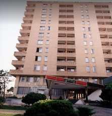 هتل-گسترش