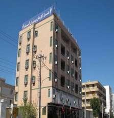 هتل-آپارتمان-آسمان-1