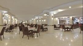هتل کوثر